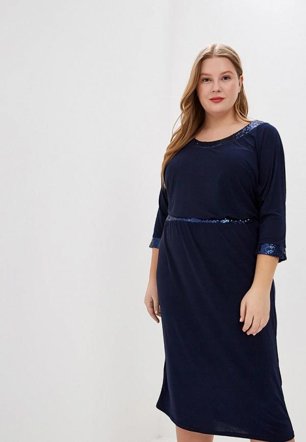 Платье PreWoman PreWoman MP002XW1IKT2 комбинезон prewoman prewoman mp002xw1gv6i