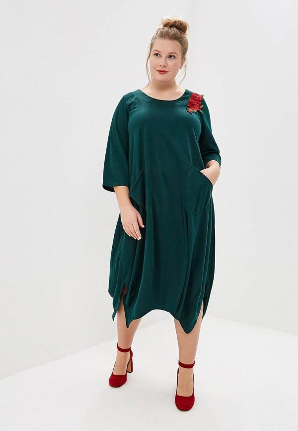 Платье PreWoman PreWoman MP002XW1IKTA платье goldrai goldrai go030ewdjoq9
