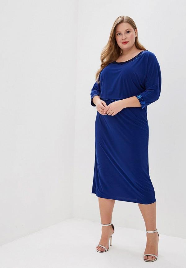 Платье PreWoman PreWoman MP002XW1IKU2 платье goldrai goldrai go030ewdjoq9