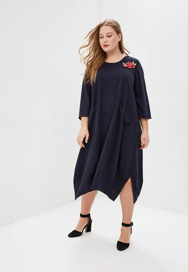 Платье PreWoman PreWoman MP002XW1IKUB платье prewoman prewoman mp002xw13x4e