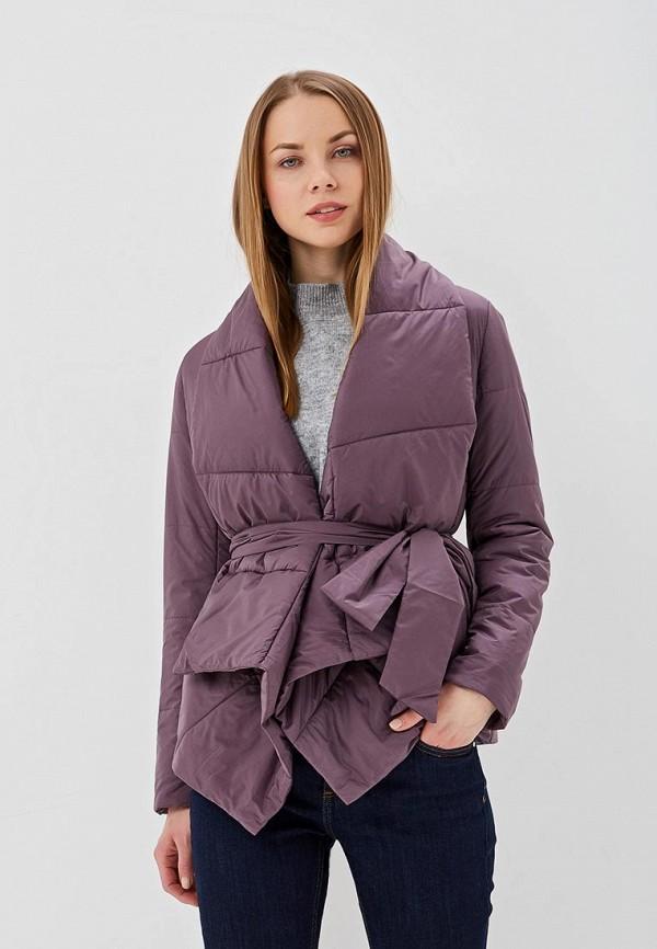 Куртка утепленная Winterra Winterra MP002XW1IKUE куртка утепленная winterra winterra mp002xw1ikty