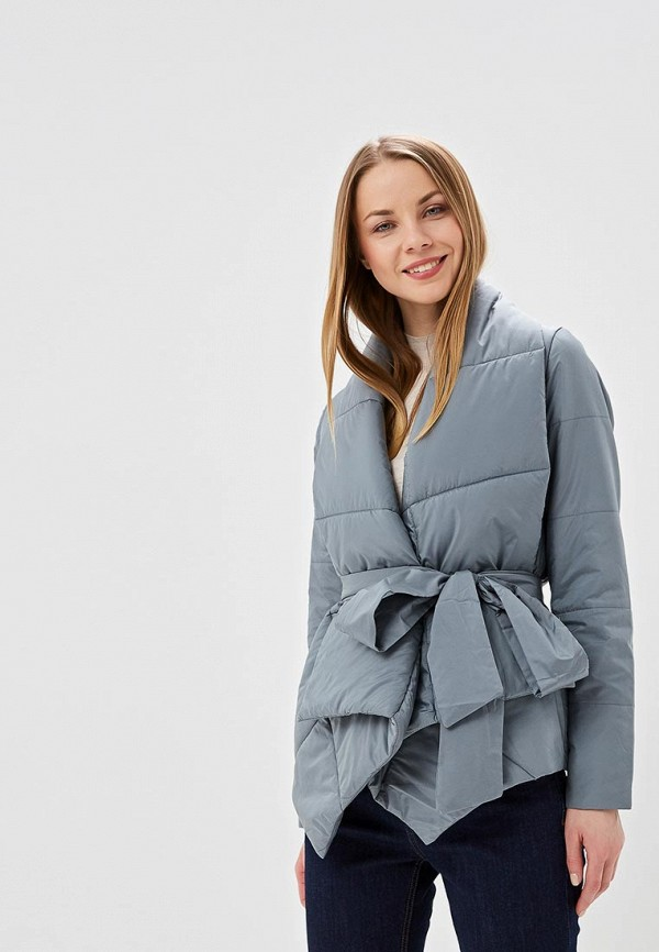 Куртка утепленная Winterra Winterra MP002XW1IKUU куртка утепленная winterra winterra mp002xw1goco