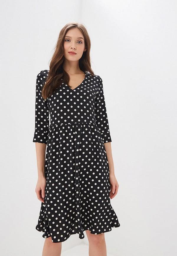 купить Платье Froggi Froggi MP002XW1IKX0 по цене 2499 рублей