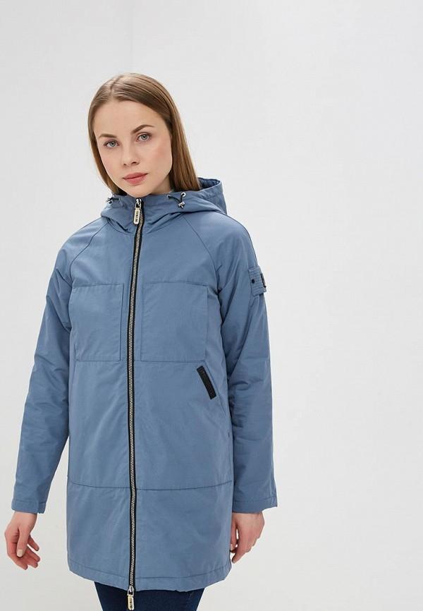 Куртка утепленная Misun Misun MP002XW1IKY0 цены онлайн