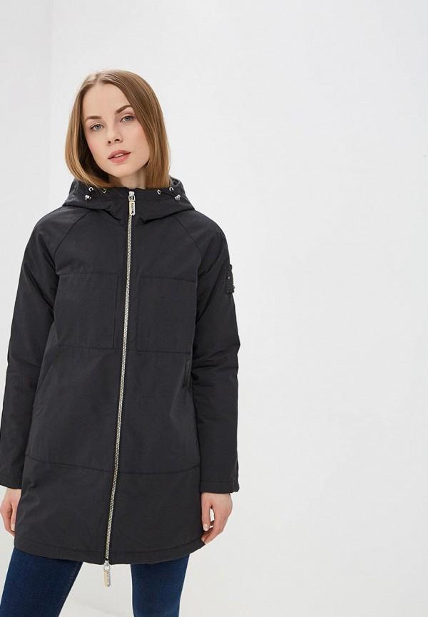 Куртка утепленная Misun Misun MP002XW1IKYI цены онлайн