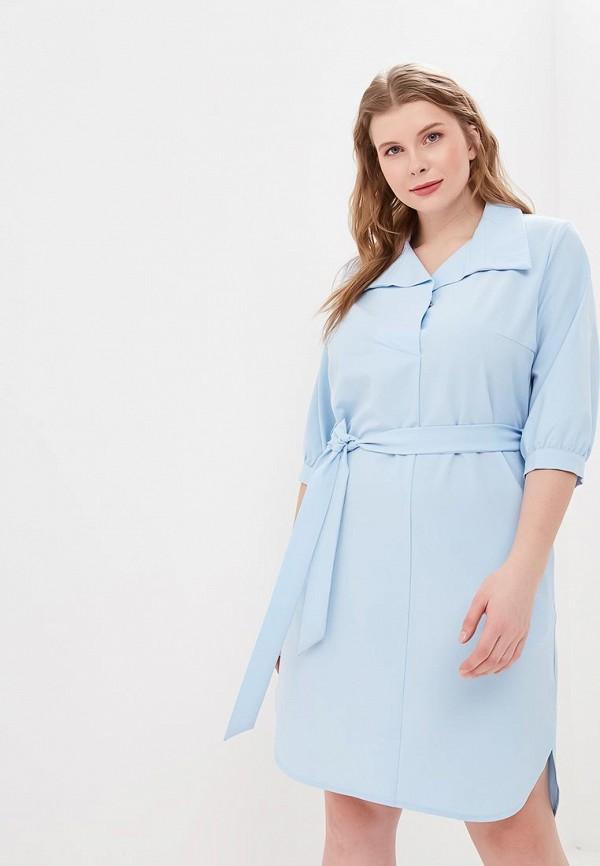 Платье Grafinia Grafinia MP002XW1IKYJ блуза grafinia grafinia mp002xw1hl5i