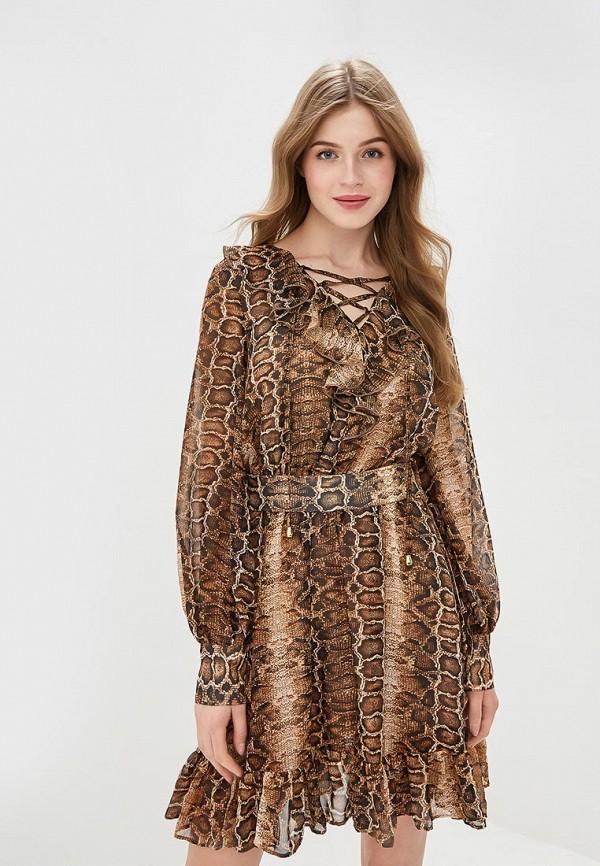 Фото - Платье Lezzarine Lezzarine MP002XW1IKYU юбка lezzarine lezzarine mp002xw18u0k