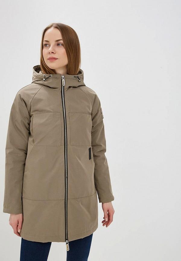 Куртка утепленная Misun Misun MP002XW1IKZD цены онлайн