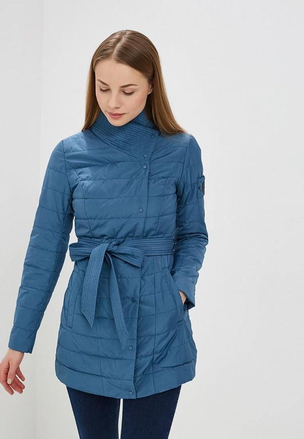 Куртка утепленная Misun Misun MP002XW1IKZV