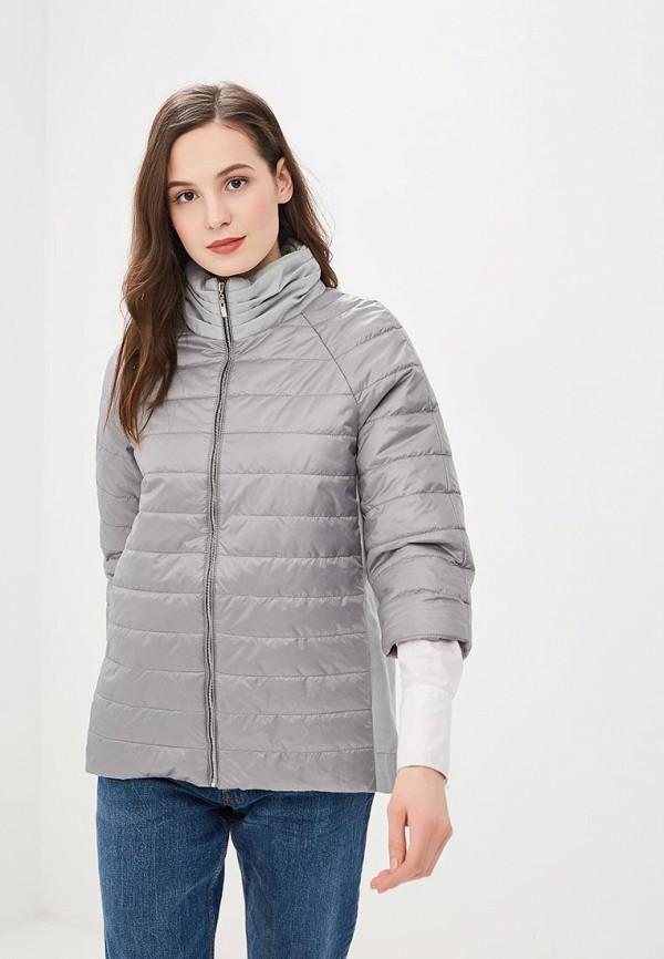 купить Куртка Rosso Style Rosso Style MP002XW1IKZW онлайн