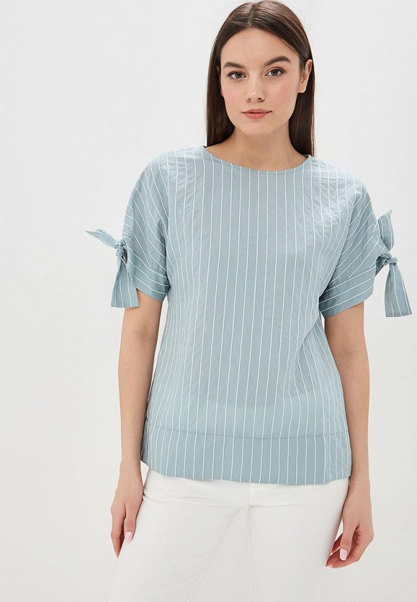 Блуза Villagi Villagi MP002XW1IL08 блуза villagi блуза