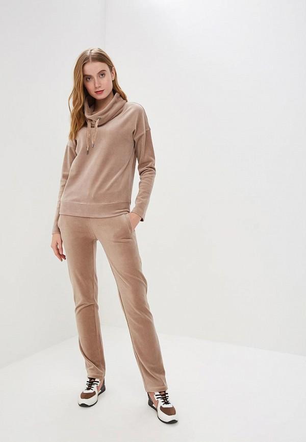 купить Костюм Conso Wear Conso Wear MP002XW1IL0Q по цене 3493 рублей