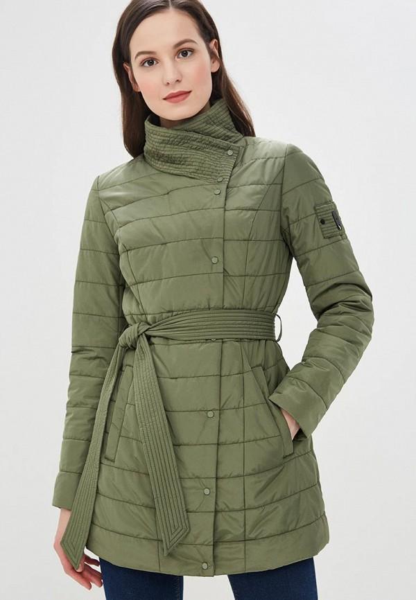 Куртка утепленная Misun Misun MP002XW1IL0U цены онлайн