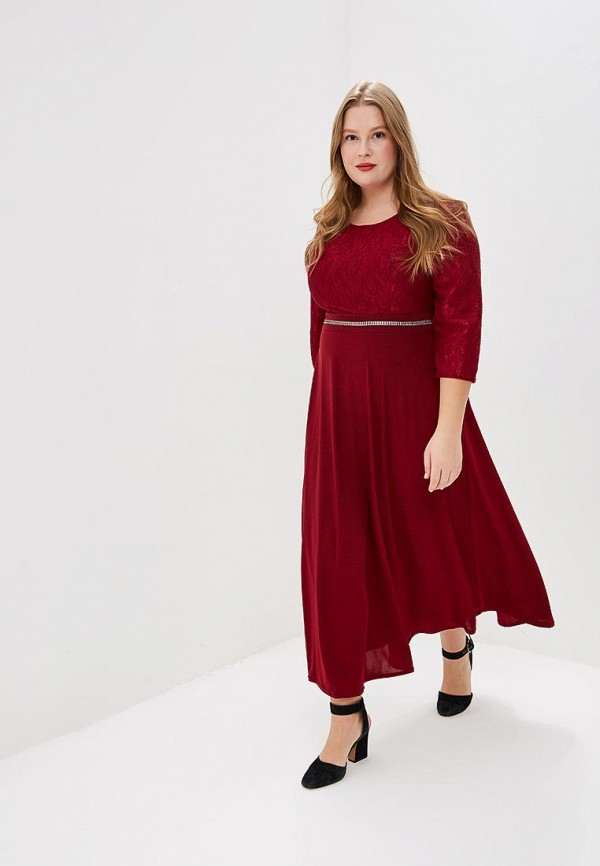 Платье PreWoman PreWoman MP002XW1IL0X