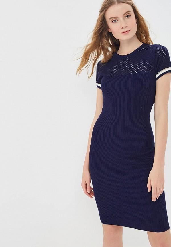 Платье Conso Wear Conso Wear MP002XW1IL10 недорго, оригинальная цена
