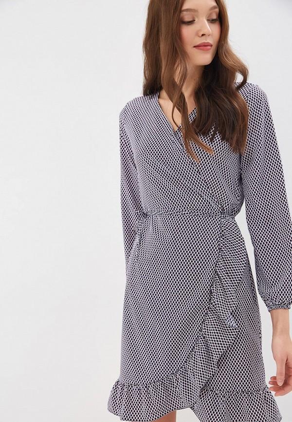 купить Платье Froggi Froggi MP002XW1IL11 по цене 2399 рублей