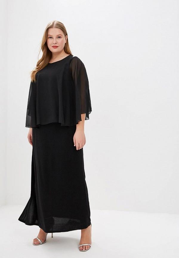 Платье PreWoman PreWoman MP002XW1IL19 платье goldrai goldrai go030ewdjoq9