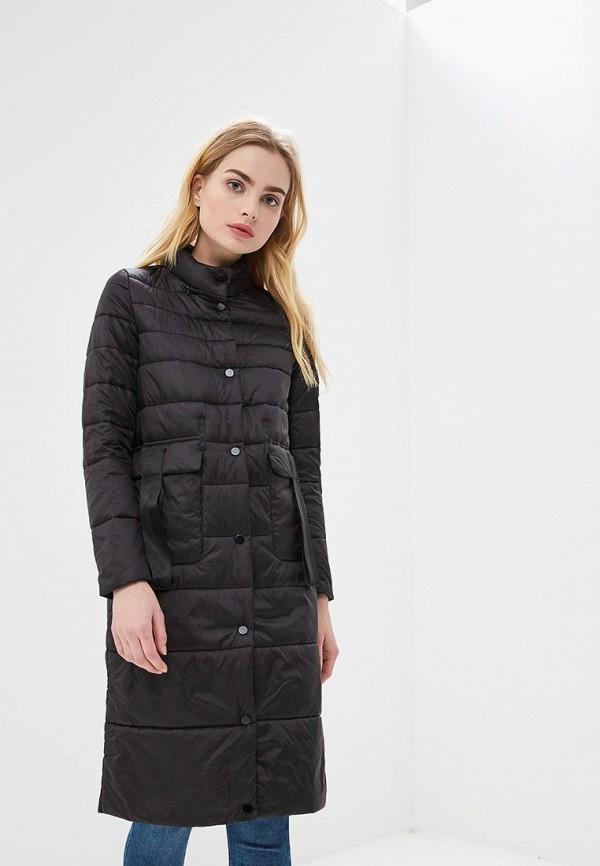 Куртка утепленная Misun Misun MP002XW1IL1W цены онлайн