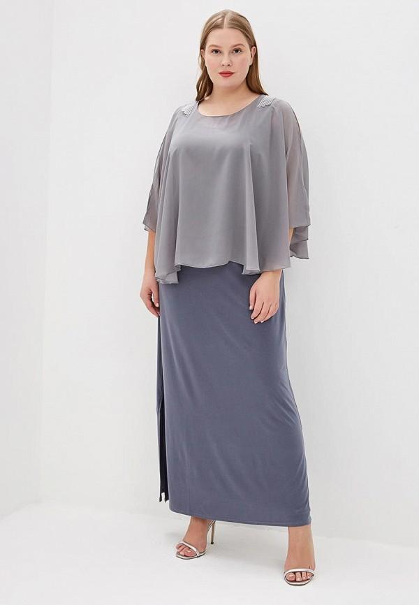 Платье PreWoman PreWoman MP002XW1IL2I комбинезон prewoman prewoman mp002xw1gv6i