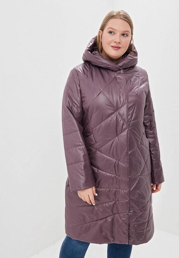 Куртка утепленная Winterra Winterra MP002XW1IL30 куртка утепленная winterra winterra mp002xw1goco