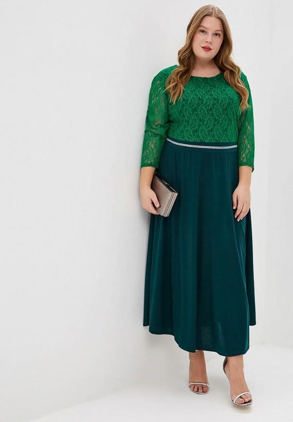 Платье PreWoman PreWoman MP002XW1IL3D комбинезон prewoman prewoman mp002xw1gv6i