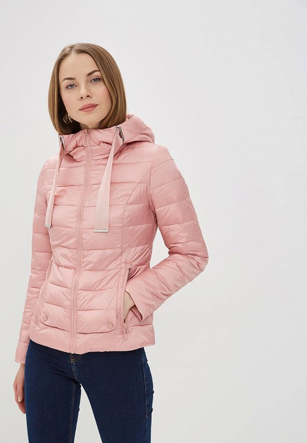 Куртка утепленная Snowimage Snowimage MP002XW1IL3E