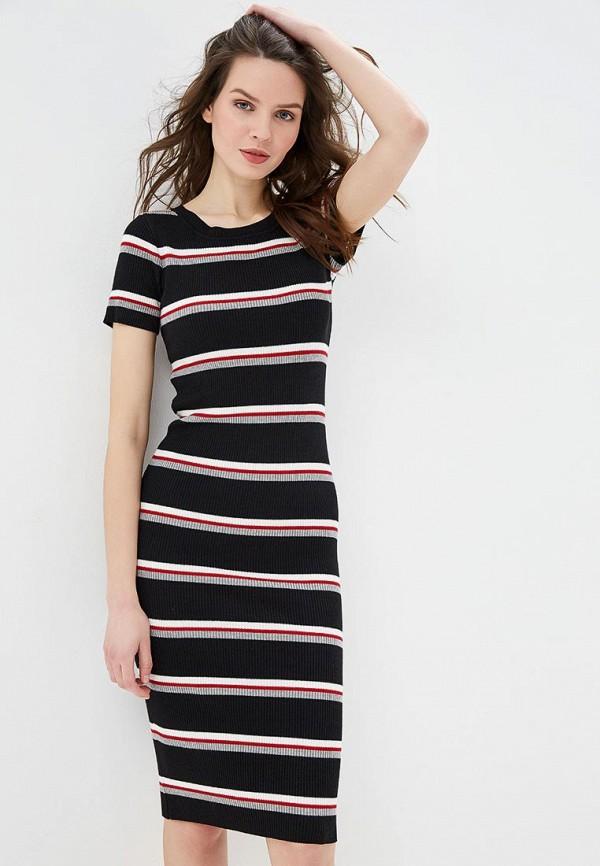 Платье Conso Wear Conso Wear MP002XW1IL3N платье taya taya ta980ewvsm58