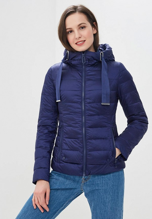 Куртка утепленная Snowimage Snowimage MP002XW1IL3W куртка женская snowimage цвет черный sicb v315 91 размер xxl 50