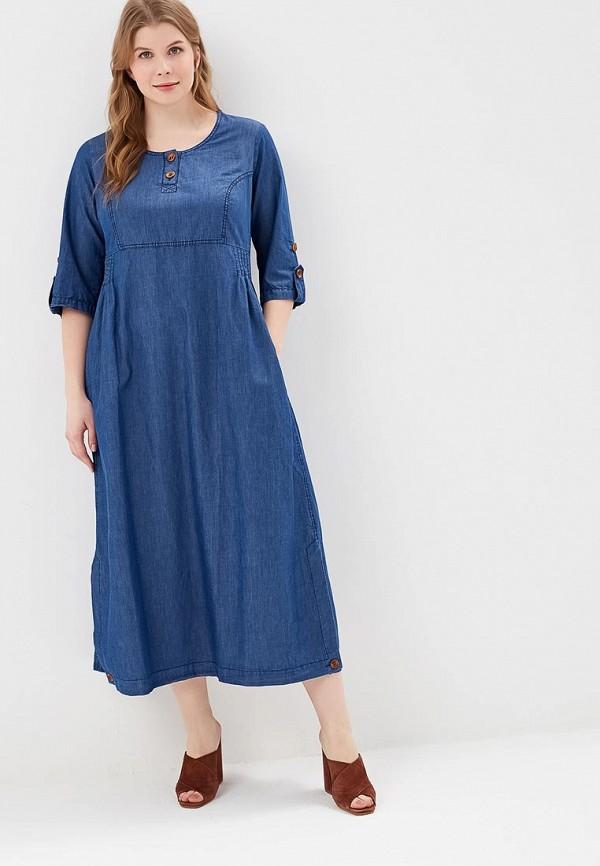 Платье Berkline Berkline MP002XW1IL4F
