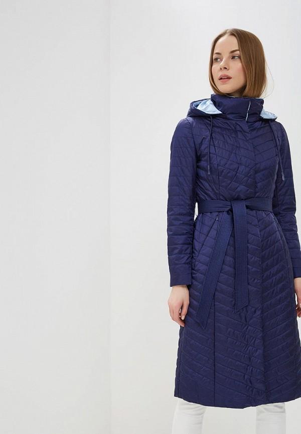 Куртка утепленная Snowimage Snowimage MP002XW1IL4V все цены