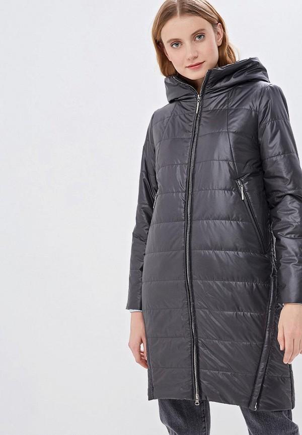 Куртка утепленная Winterra Winterra MP002XW1IL53 куртка утепленная winterra winterra mp002xw1goco