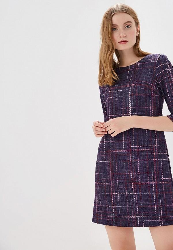 цена Платье Viserdi Viserdi MP002XW1IL5N онлайн в 2017 году