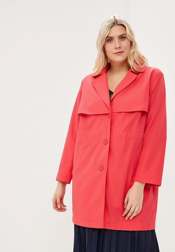 купить Плащ Rosso Style Rosso Style MP002XW1IL5R онлайн