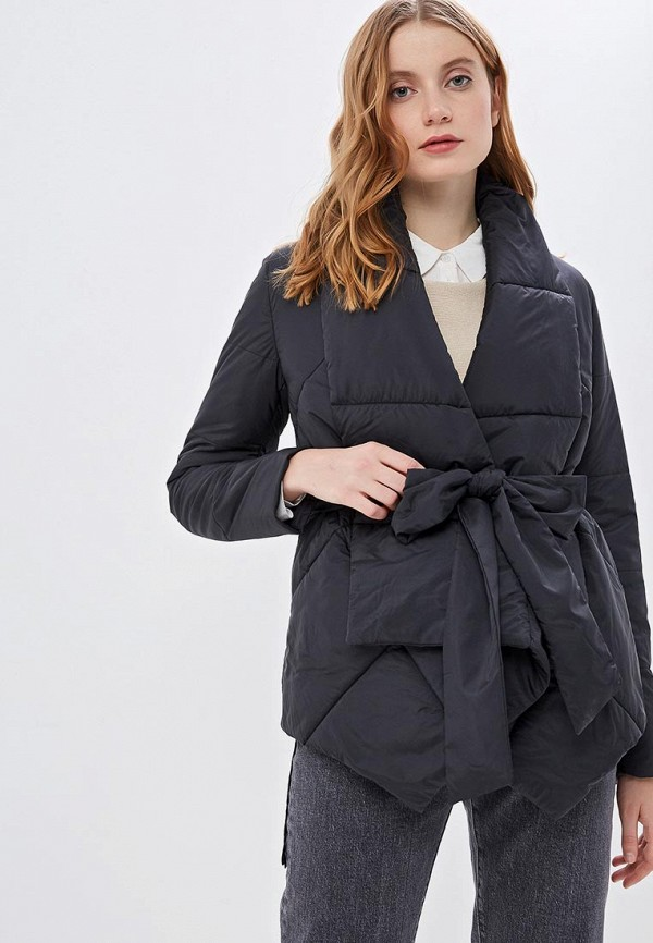 Куртка утепленная Winterra Winterra MP002XW1IL5V