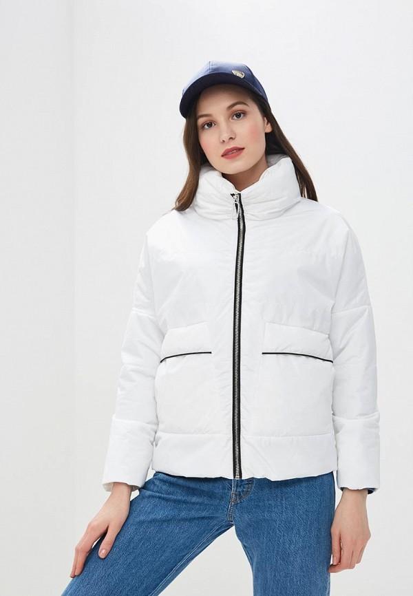 цена на Куртка утепленная Snowimage Snowimage MP002XW1IL5X