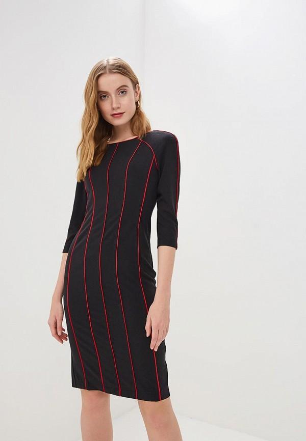 Платье Elit by Ter-Hakobyan Elit by Ter-Hakobyan MP002XW1IL62 цены