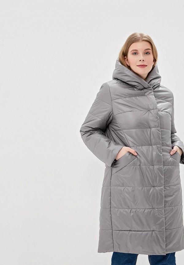 Куртка утепленная Winterra Winterra MP002XW1IL6T куртка утепленная winterra winterra mp002xw1ikty