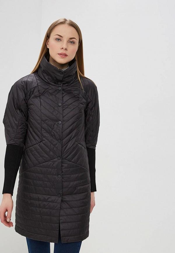 Куртка утепленная Misun Misun MP002XW1IL75 цены онлайн
