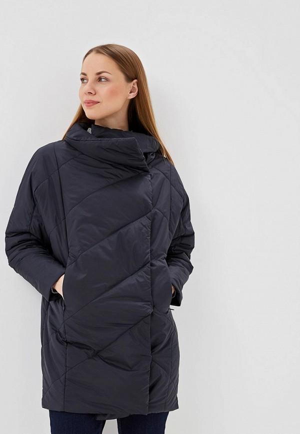 Куртка утепленная Winterra Winterra MP002XW1IL81 куртка утепленная winterra winterra mp002xw1hv1c