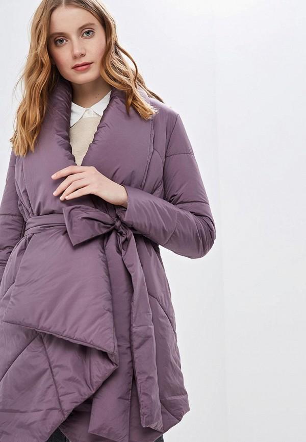 Куртка утепленная Winterra Winterra MP002XW1IL86 куртка утепленная winterra winterra mp002xw1ikty