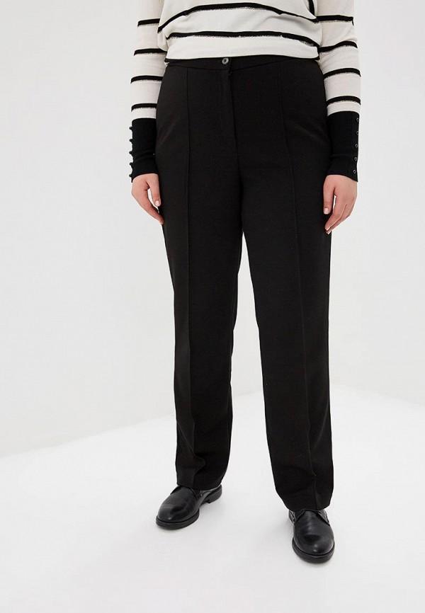 Брюки PreWoman PreWoman MP002XW1IL8J брюки prewoman prewoman mp002xw0wqu2
