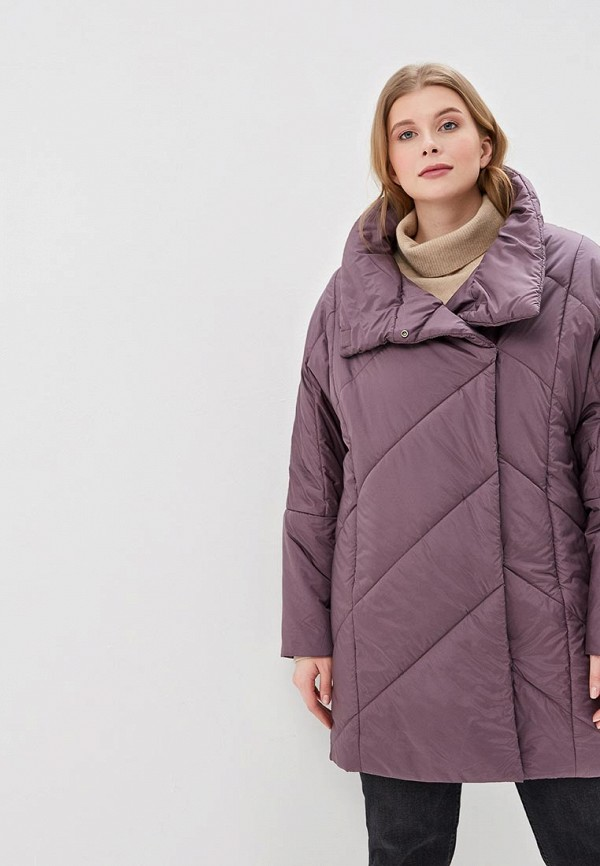 Куртка утепленная Winterra Winterra MP002XW1IL8Q