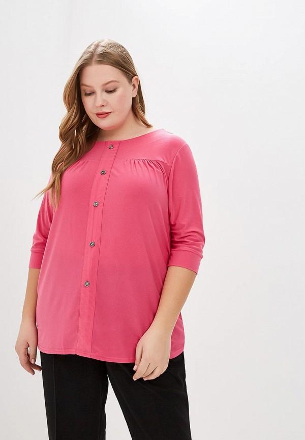Блуза PreWoman PreWoman MP002XW1IL8W блуза adzhedo adzhedo ad016ewekla3