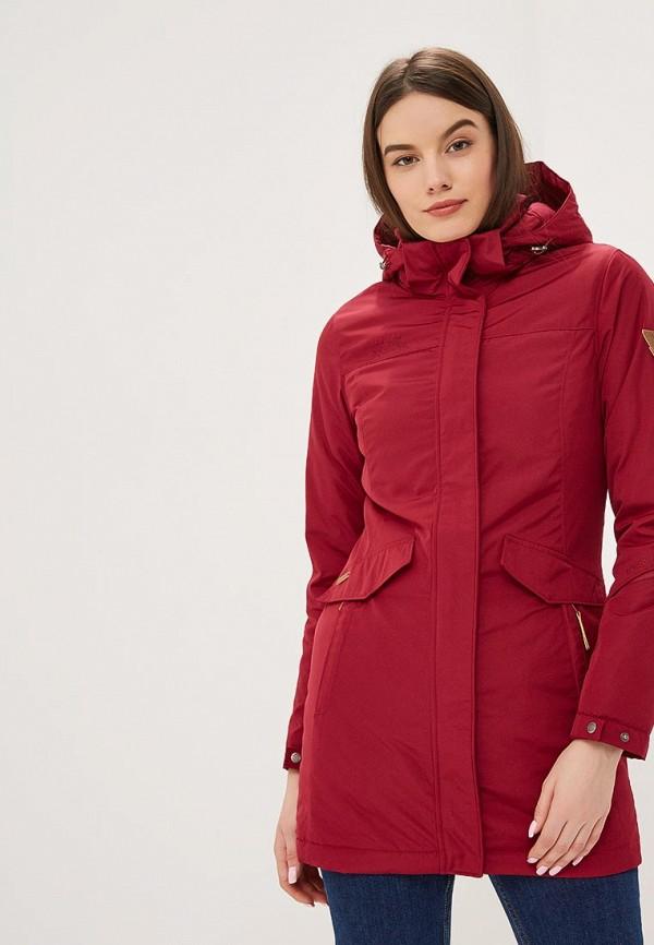 Куртка утепленная High Experience High Experience MP002XW1IL97 куртка утепленная high experience high experience mp002xw1in4h
