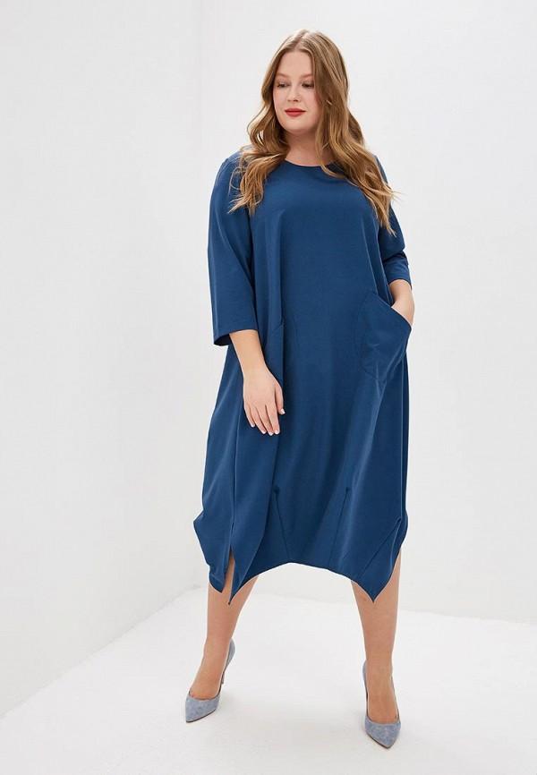 Платье PreWoman PreWoman MP002XW1IL9G платье prewoman prewoman mp002xw13x4e