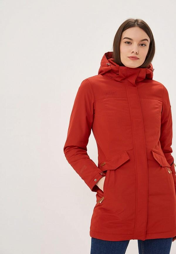 Куртка утепленная High Experience High Experience MP002XW1IL9N куртка утепленная high experience high experience mp002xw1in4h