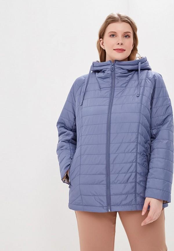 Куртка утепленная Vlasta Vlasta MP002XW1ILAD куртка утепленная vlasta vlasta mp002xw1il9w