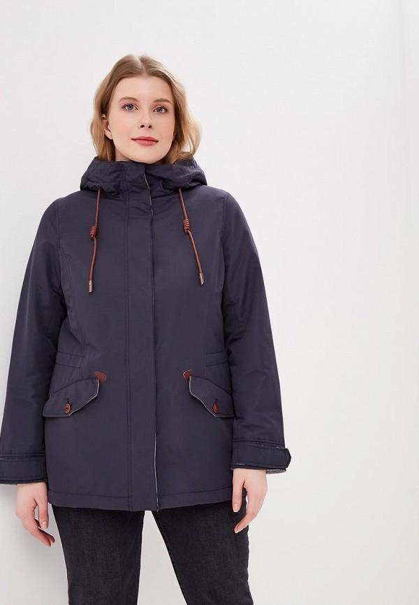 Куртка утепленная Vlasta Vlasta MP002XW1ILAT куртка утепленная vlasta vlasta mp002xw1il9w