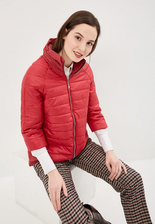 Куртка Rosso Style Rosso Style MP002XW1ILAU юбка rosso style