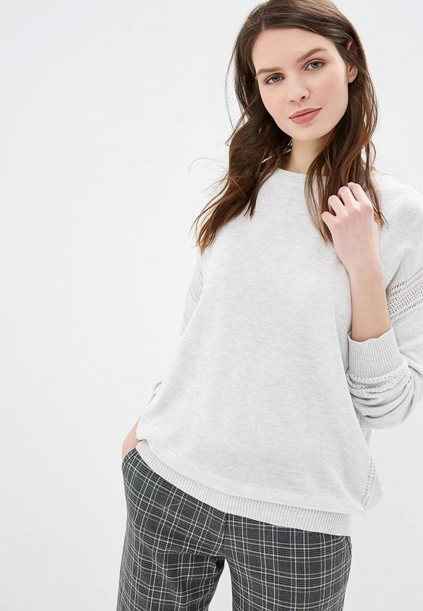 Джемпер Conso Wear Conso Wear MP002XW1ILC6 футболка wear colour wear colour we019embned8